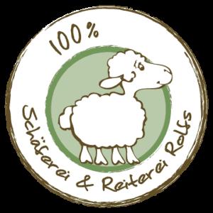 schaeferei-rolfs-siegel