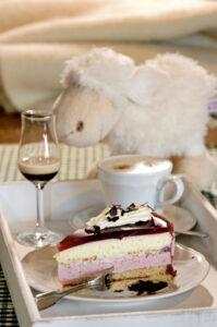 Torte_853-1