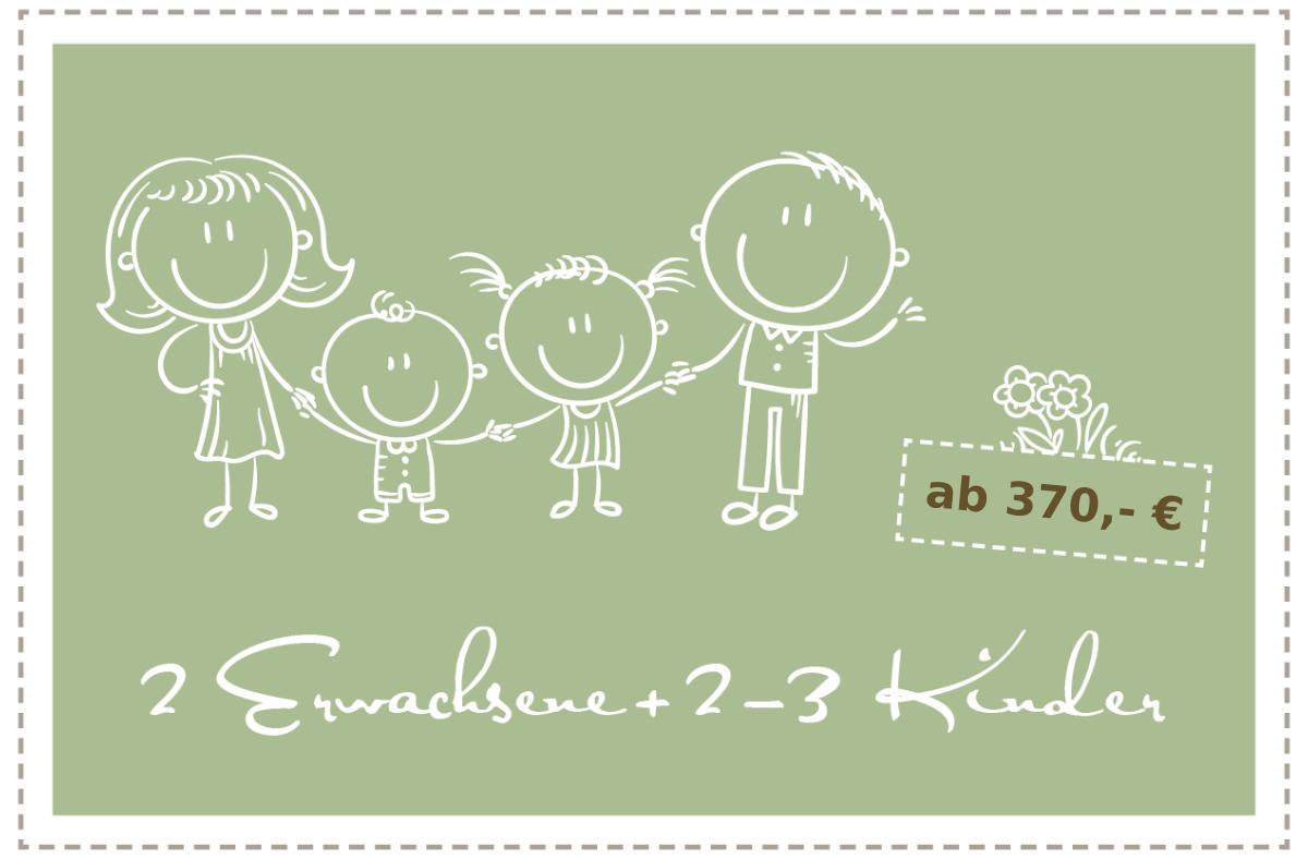 Bauernhofzeit_2_Erwachsene_2-3_Kinder