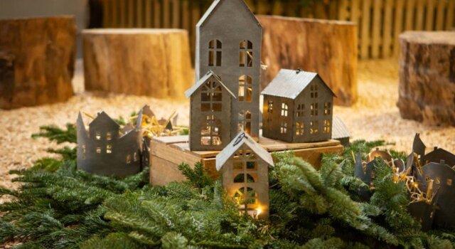 Schäferei_Rolfs_Winter_Kurzurlaub_Weihnachten_in_Wichtelhausen