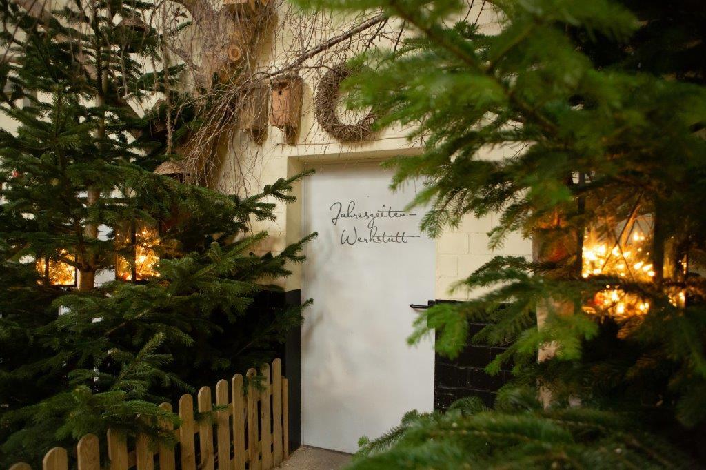 Schaeferei_Rolfs_Winter_Kurzurlaub_Weihnachten_in_Wichtelhausen